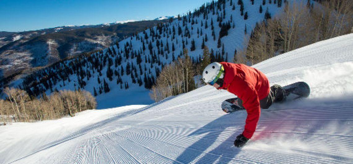 gewinnspiel hr3 jetzt bist du dran es ist dein leben skireisen usa kanada. Black Bedroom Furniture Sets. Home Design Ideas