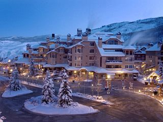 Hotels Ski/USA/Vail/Beaver Creek Lodge/Beaver-Creek-Lodge-01