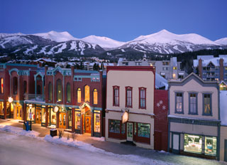 03-USA/Colorado/Breckenridge/Neu-A