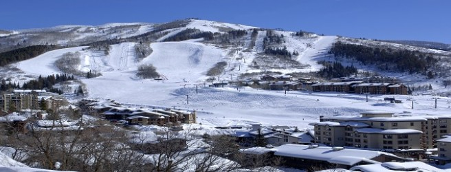 03-USA/Colorado/Skisafari-Winterpark-Steamboat/HTML2