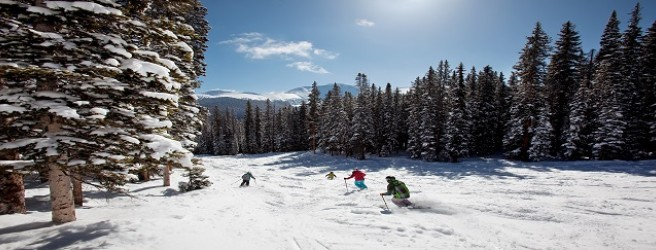 03-USA/Colorado/Skisafari-Winterpark-Steamboat/HTML3