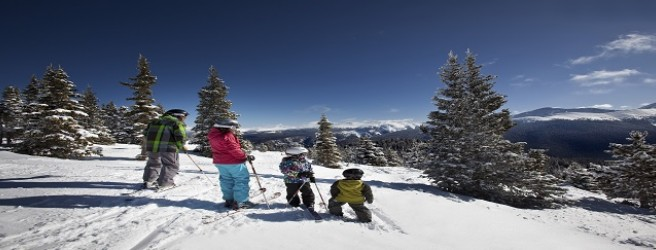 03-USA/Colorado/Skisafari-Winterpark-Steamboat/HTML4