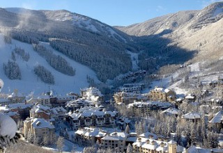 03-USA/Colorado/Vail/Ski-und-city-Vail46
