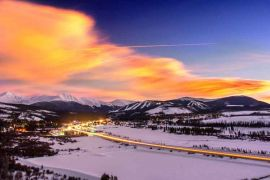 03-USA/Colorado/WinterPark/Neu-1