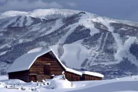 03-USA/Colorado/Steamboat/Neu-1