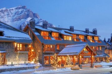 Kanada/Banff/Fox-Hotel-and-Suites-01