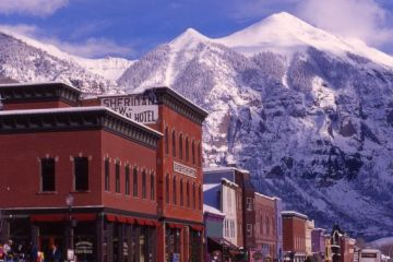 USA/Telluride/New-Sheridan-01