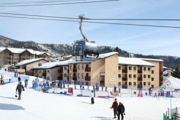 Hotels Ski/USA/Steamboat/Ptarmigan Inn/Ptarmingan-Inn-01
