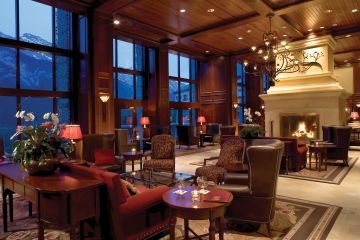 Kanada/Banff/Rimrock-Resort-Hotel-01