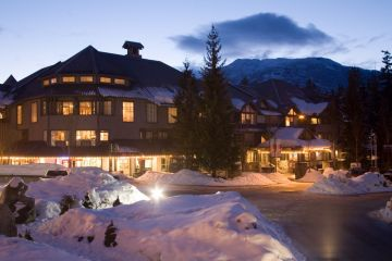 Kanada/Whistler/Glacier-Lodge-Boutique-Hotel-01