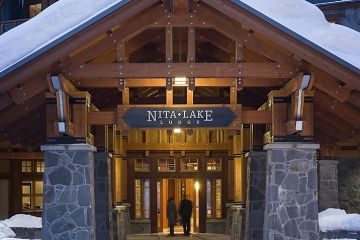 Kanada/Whistler/Nita-Lake-Lodge-01