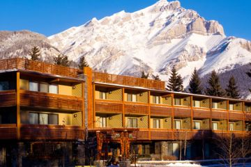 Tourweb-Fernweh-Angebote/USA/Hotels/BanffAspenLodge
