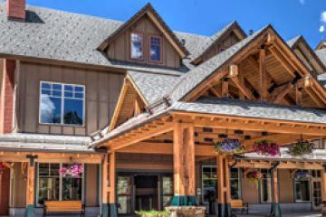 Breckenridge_Wyndham-MainStreetStation_08