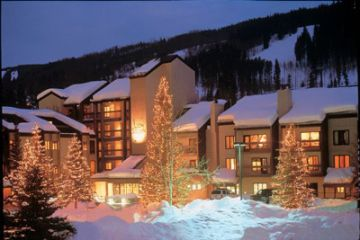 USA/Vail/Lions-Square-Lodge-02-neu