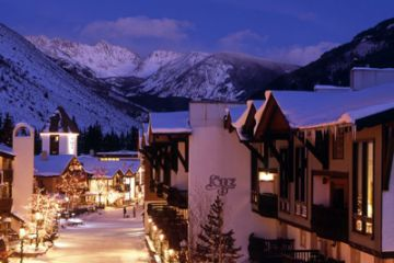 Hotels Ski/USA/Vail/Lodge at Vail/Lodge-at-Vail-01-neu