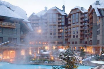 Whistler_Four-Seasons-Resort-Whistler-02-neu