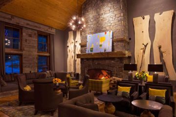 Jackson-Hole_Teton-Mountain-Lodge_Lobby