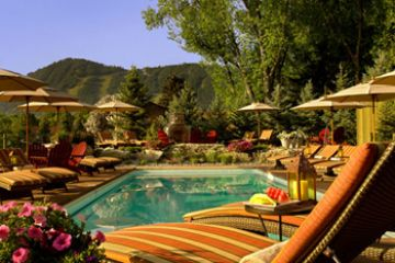Jackson-Hole_Rustic-Inn-Spa._-Pool
